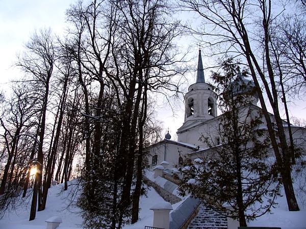 rskiy-monastyr-zima