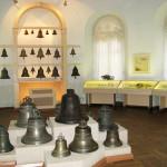 valday_museum_kolokolov_1